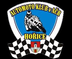 AMK Hořice Logo